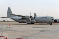 #10507 C-130 L8-6/31 Thaïlande - air force
