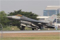 tn#10514-F-16-Kh19-8/31-Thailande-air-force