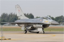 tn#10519-F-16-Kh19-14/37-Thailande-air-force