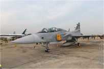 tn#10522-Gripen-Kh20K-4/54-Thailande-air-force