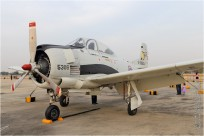 tn#10531-T-28-JF13-96/13-Thailande