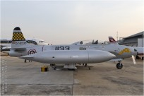 tn#10532-T-33-F11-40/31-Thailande