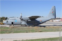 tn#10542-C-130-354-Jordanie-air-force