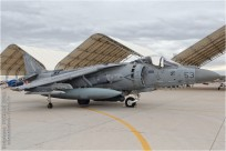 #10546 Harrier 165566 USA - marine corps