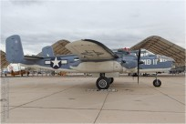 tn#10548-B-25-MB-11-USA