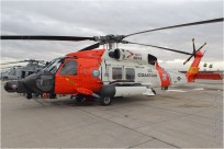 tn#10551-H-60-6014-USA-coast-guard