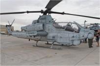 vignette#10552-Bell-AH-1Z-Viper