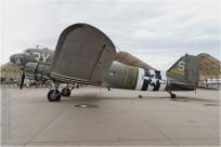 tn#10553-Douglas C-47B Skytrain-44-76423