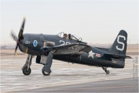 tn#10556-Grumman F8F-2P Bearcat-122674