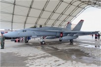 tn#10559-F-18-165184-USA-marine-corps