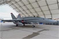 tn#10561-F-18-164693-USA-marine-corps