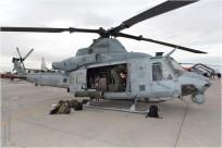 tn#10572-Bell 212-168503-USA-marine-corps
