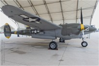 tn#10573-Lockheed P-38J Lightning-44-23314