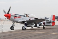 vignette#10576-North-American-P-51D-Mustang