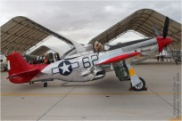 tn#10578-North American P-51D Mustang-44-74908