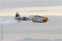vignette#10582-North-American-SNJ-5-Texan