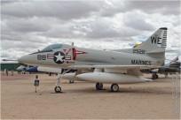tn#10589-Douglas A-4B Skyhawk-142928