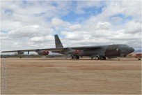 tn#10601-B-52-58-0183-USA-air-force