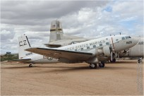 tn#10608-DC-3-50819-USA