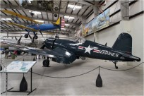 tn#10619-Corsair-97142-USA