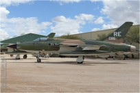 vignette#10628-Republic-F-105D-Thunderchief