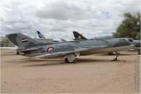 tn#10640-MiG-19-0301-USA