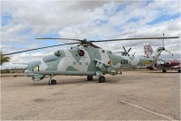 tn#10645-Mil Mi-24D-406