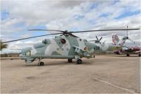 tn#10645-Mi-24-406-USA