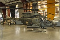 tn#10654-Bell OH-58D Kiowa Warrior-93-0976