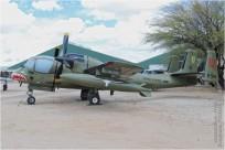 tn#10656-Grumman OV-1C Mohawk-61-2724