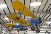 tn#10662-Stearman-41-8882-USA