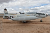 tn#10667-T-33-53-6145-USA - air force