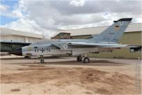 tn#10669 Tornado 43-74 USA