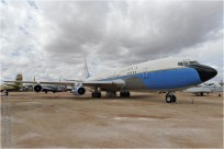 tn#10674-B707-58-6971-USA - air force