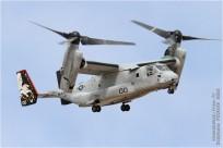tn#10686-Bell-Boeing MV-22B Osprey-168214