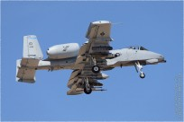 tn#10689-Fairchild A-10C Thunderbolt II-78-0633