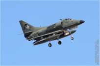 tn#10701-McDonnell Douglas A-4K Skyhawk-146