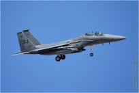 tn#10708-F-15-89-0477-USA-air-force