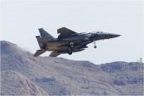 vignette#10711-Boeing-F-15E-Strike-Eagle