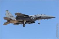 vignette#10715-Boeing-F-15E-Strike-Eagle
