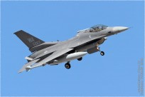tn#10723-General Dynamics F-16C Fighting Falcon-86-0283