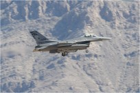 vignette#10735-General-Dynamics-F-16C-Fighting-Falcon