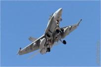 tn#10764-McDonnell Douglas F/A-18D Hornet-165687