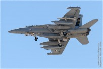 tn#10765-Boeing EA-18G Growler-168386