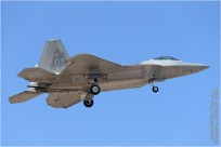 tn#10768-F-22-06-4120-USA-air-force