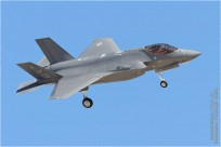 tn#10773-F-35-14-5103-USA-air-force