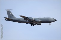tn#10775-C-135-63-8885-USA-air-force