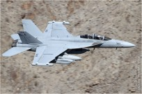 tn#10785-Boeing EA-18G Growler-169128