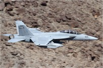 tn#10786-Boeing EA-18G Growler-169133