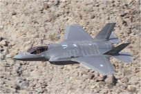tn#10787-F-35-F-002-Pays-Bas - air force
